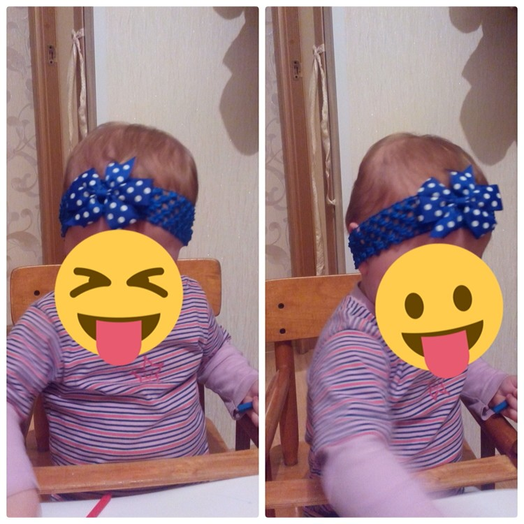 detska celenka s maslou kralovska modra, dievcenska celenka s maslickou kralovska modra, detska celenka na usi kralovska modra, dievcenska celenka s maslou kralovska modra, kralovska modra celenka pre deti