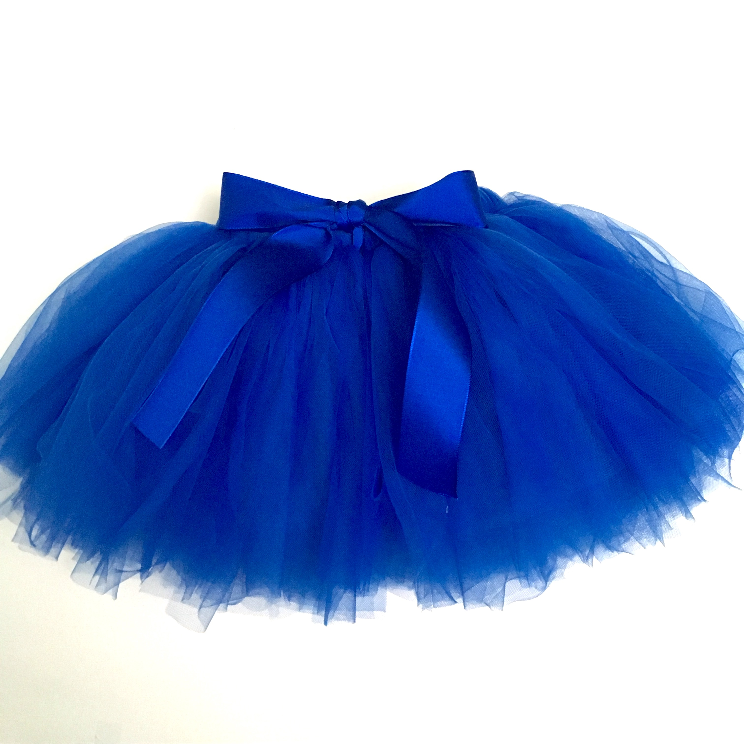 Ako vybrať tutu sukničku?