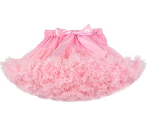 0af2afe62cfa Detská dolly sukňa ružová - jupitershop.sk